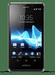 Sony Xperia T y Xperia TX reciben actualización con Miracast, mayor duración de batería