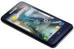 Lenovo P770 con Android Jelly Bean y 3500mAh de batería lanzado en China