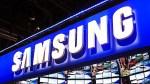Samsung no planea llegar a un acuerdo con Apple por las patentes