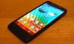 Motorola anuncia actualizaciones Jelly Bean para algunos de sus smartphones