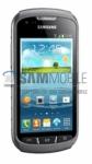 Samsung Xcover 2 S7710 en camino