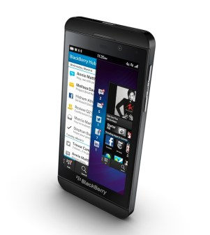 blackberry-z10_008