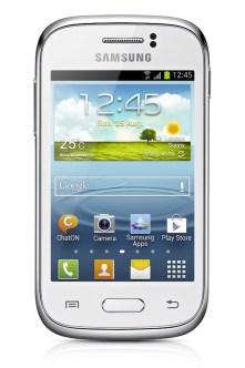 Samsung-Galaxy-Young_1