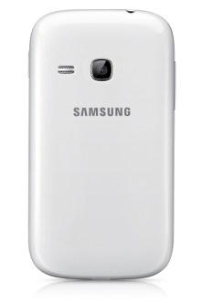 Samsung-Galaxy-Young_4