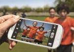 """Samsung """"definitivamente"""" llevará algunas funciones del Galaxy S 4 al Galaxy S III"""