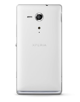 5_Xperia_SP_Back_White