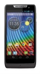 Motorola RAZR D1 y RAZR D3 anunciados para Brasil