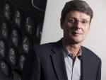 CEO de BlackBerry: No hay planes para smartphones baratos