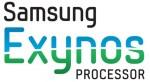 Samsung Galaxy S 4 Mini llevaría procesador Exynos 5210