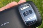 Nokia EOS con cámara 41MP sería presentado el 14 de Mayo