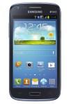 Samsung Galaxy Core presentado oficialmente