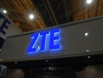 ZTE Grand X2 In presentado oficialmente [Actualizado]