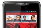 Motorola Droid RAZR Ultra y RAZR M Ultra se filtran