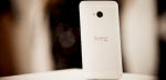 HTC One comienza a recibir Android 4.2.2 Jelly Bean