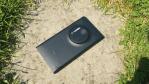 Nokia EOS sería conocido como Nokia 909