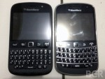 BlackBerry A10 Aristo y BlackBerry 9720 completarán la línea 2013 de BlackBerry