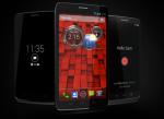 Motorola Droid Ultra, Droid Maxx y Droid Mini anunciados por Verizon