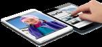 El iPad mini con pantalla Retina ahora podría llegar en Octubre