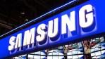 Samsung prepara el Galaxy Folder, un clamshell para Corea