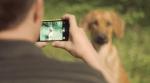 Nokia anuncia SDK de imagen para el Lumia 1020