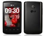 LG Optimus L1 II anunciado oficialmente