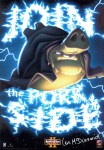 Rovio detalla Angry Birds Star Wars II