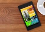 Nuevo Nexus 7 tendría problemas con el GPS