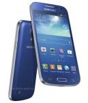 Samsung Galaxy S4 Mini tendrá nuevos colores