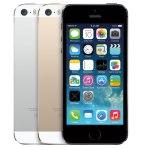 Apple vende 9 millones de nuevos iPhones en tres días