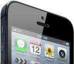 Apple retiene la marca iPhone en Brasil