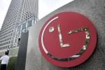 LG preparando el LG Gx, entre el Optimus G y G2