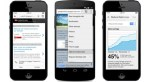 Chrome agrega compresión de datos para todos los usuarios iOS y Android