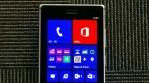 Actualización Lumia Black comienza a llegar al Lumia 925 y Lumia 1020