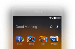Mozilla lanzará el launcher Firefox para Android
