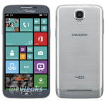 Samsung ATIV SE filtrado: se lanza en Abril sin Windows Phone 8.1