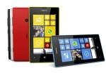 Nokia confirma que Windows Phone 8.1 llegará a todos sus smartphones WP8