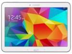 Samsung anuncia la línea de tablets Galaxy Tab 4