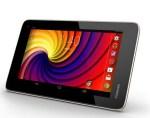 Toshiba lanza trío de tablets Android y Windows