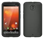 Motorola Moto X+1 se filtra en tienda de Brasil