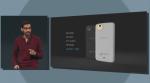 Primeros smartphones Android One, a partir de la semana próxima