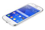 Samsung anuncia al Galaxy Ace Style LTE con pantalla Super AMOLED