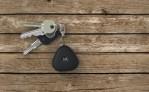 Motorola Keylink: para encontrar el smartphone (o las llaves)