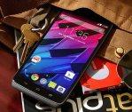 Motorola Moto Maxx anunciado oficialmente en Brasil