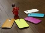 Motorola prepara el terreno para actualizar el primer Moto G a Lollipop