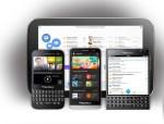 Actualización BlackBerry 10 OS lleva apps de Android a equipos más antiguos