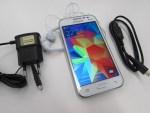 Samsung Galaxy Win 2 anunciado en Brasil