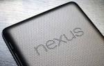 LG fabricaría el próximo smartphone Nexus, según reporte de Corea