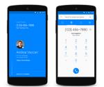 Facebook lanza Hello, un discador para Android