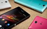 Sony comienza a actualizar a las series Xperia Z y Z1 a Android 5.0.2 Lollipop