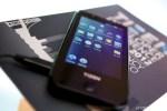 Samsung Z3 tendrá chip quad-core y pantalla Super AMOLED HD de 5″